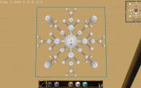 snowflake_dome_town