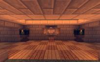 Undergroundbase