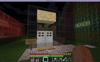 Awesome Enchantment room fully stocked