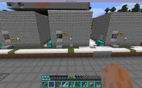 Updated Mob Farms