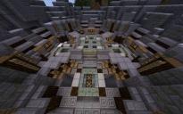 Server Shop
