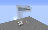 Item Elevator