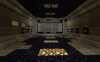 Torture Chamber v1.0