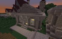 Stone Masons Shoppe