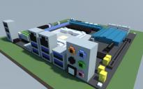 Intel X99E-ITX/ac (ASRock)