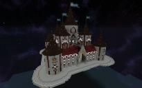 Castle Spawn