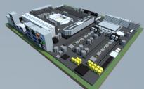 Intel Z270-WS (ASUS)