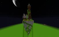 island+towers