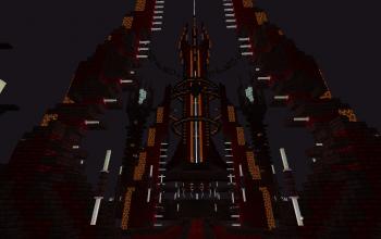 Exilus Castle Nagoria