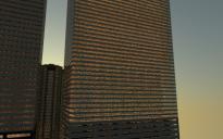 Prefecture Unlimited Corporate Office