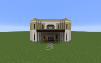 Lil's Mansion