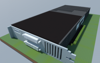NVIDIA GeForce 9800 GX2 (OEM)