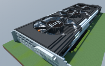 AMD Radeon R9 390X NITRO (Sapphire)