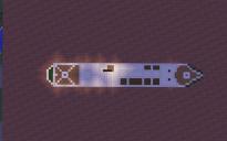Arrow module