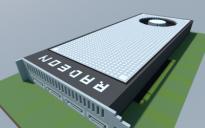AMD Radeon RX 470 (Sapphire)