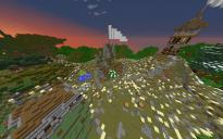 Freebuild Spawn