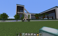 Modern House Type 2