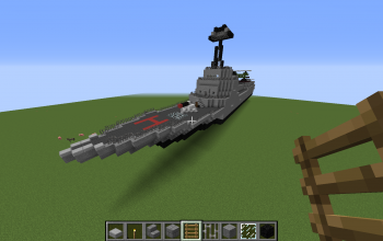 BoatWar