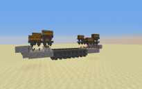 automatic smelter