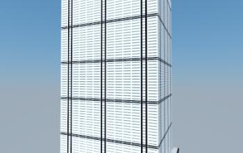 HIGH-RIZE Condominium
