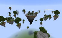 skywars gamyda