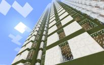 Longer Tower