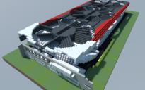 AMD Radeon R9 390X STRIX (OC Edition) (ASUS)