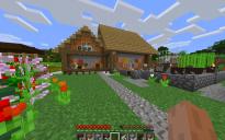 first farm