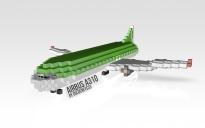 Airplane (Airbus A310) 1.6.2
