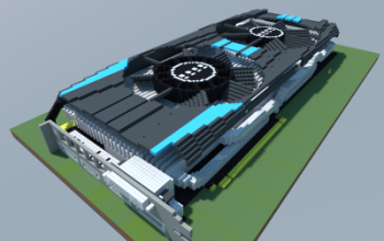 NVIDIA GeForce GTX 970 DRAGON KNIGHT (ASUS)