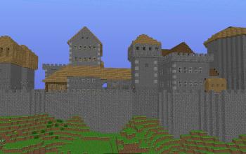 Ardea's Castle