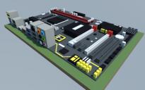 AMD 970-GAMING (Gigabyte)