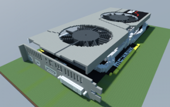 AMD Radeon HD 7970 (OC Edition) (TWIN FROZR) (MSI)