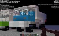 6x6 Dump Truck