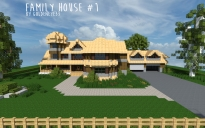 Family House | 1.6.2