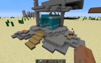 fallout 3 rubble home