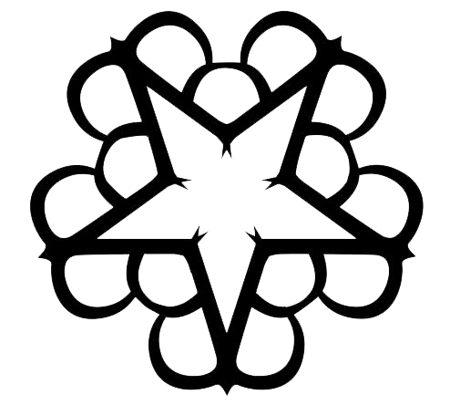 Black Veil Brides Logo, creation #4969